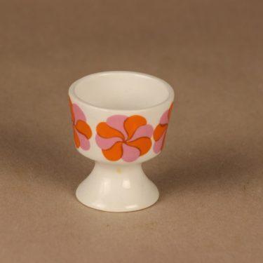 Arabia Mamselli egg cup designer Gunvor Olin-Grönqvist