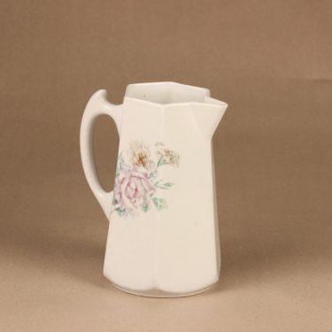 Arabia AU kaadin, kukkakuvio, suunnittelija , kukkakuvio kuva 2