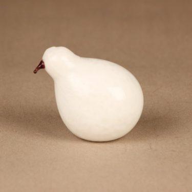 Nuutajärvi bird Downy Chick designer Oiva Toikka