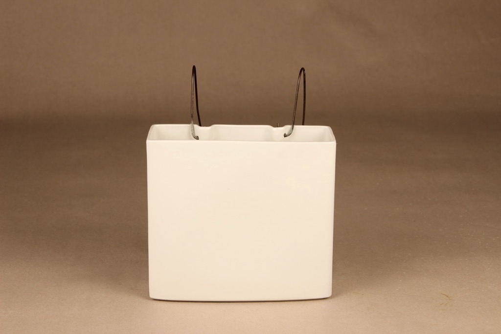 Arabia  humidifier white