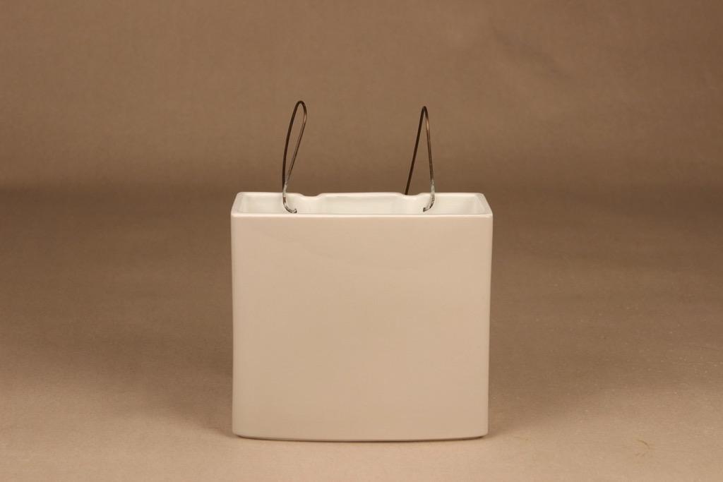 Arabia  humidifier white/beige