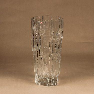 Iittala 3542 vase designer Tapio Wirkkala