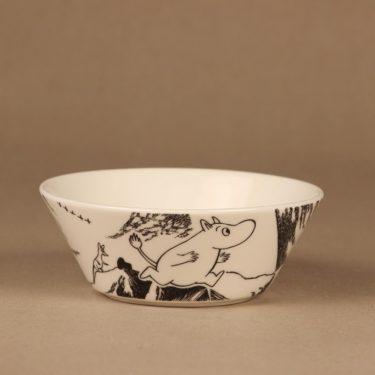 Arabia Moomin bowl Adventures