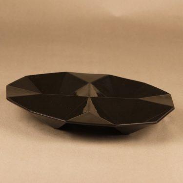 Arabia Origami serving plate designer Kaj Franck