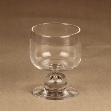 Iittala Mimi glass 6 pcs designer Heikki Orvola 2
