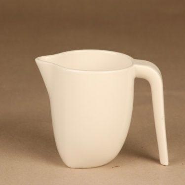 Iittala ego pitcher/creamer designer Stefan Lindfors