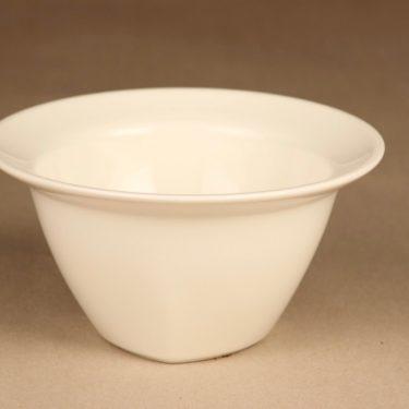 Arabia Ego soup bowl designer Stefan Lindfors