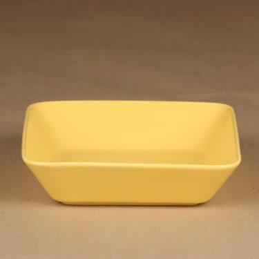 Iittala  Teema serving bowl designer Kaj Franck