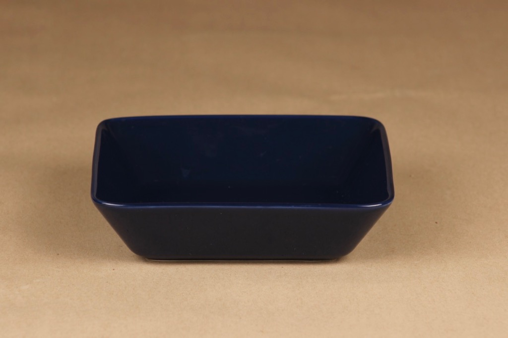 Iittala  Kilta serving bowl designer Kaj Franck