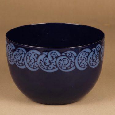 Arabia Finel 4821 bowl 3 l designer Anita Wangel