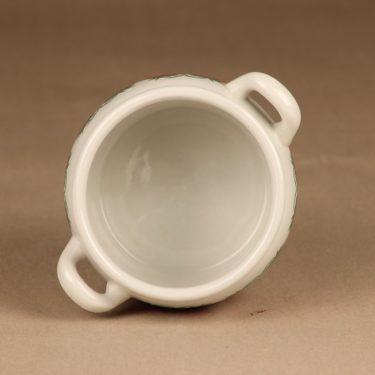 Arabia Pomona strawberry bowl designer Raija Uosikkinen 2