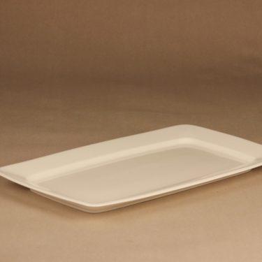 Arabia Ego serving plate designer Stefan Lindfors