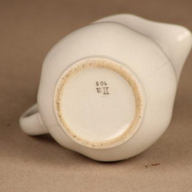 Arabia IO pitcher 3