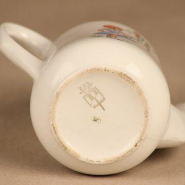 Arabia DL child coffee pot 3