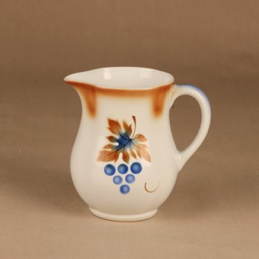 Arabia Rypäle pitcher, 1 l