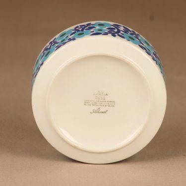 Arabia Ahmet bowl designer Raija Uosikkinen 2