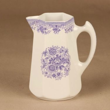 Arabia Fasaani pitcher, 0.5 l