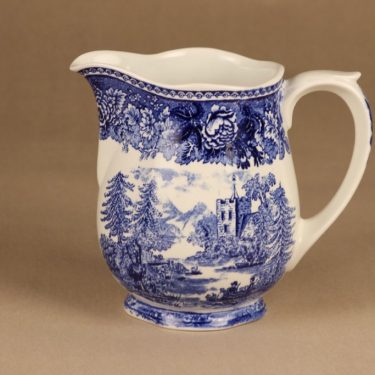 Arabia Maisema pitcher, 1 l