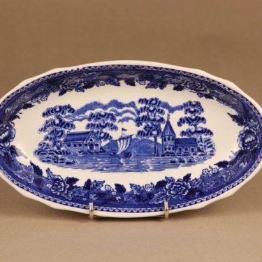 Arabia Maisema serving plate, small 2