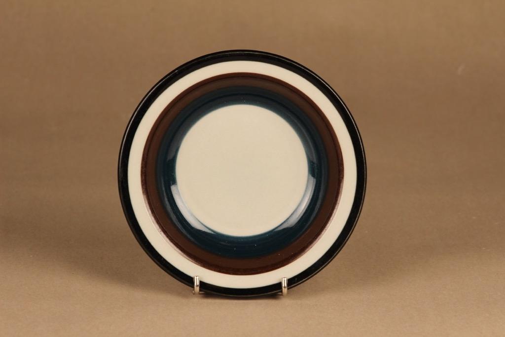 Arabia Kaira bowl designer Anja Jaatinen-Winquist