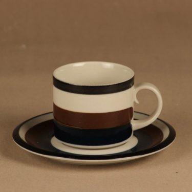 Arabia Kaira tea cup designer Anja Jaatinen-Winquist