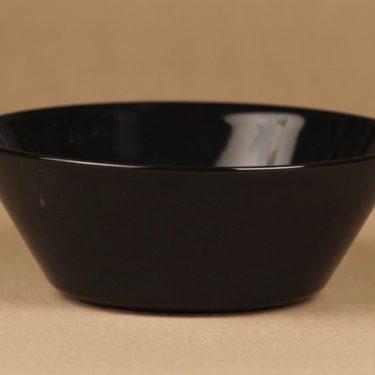Arabia Kilta bowl designer Kaj Franck