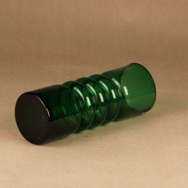 Riihimäen lasi Tzarina kaadin, 1.5 l, suunnittelija Nanny Still, 1.5 l kuva 2