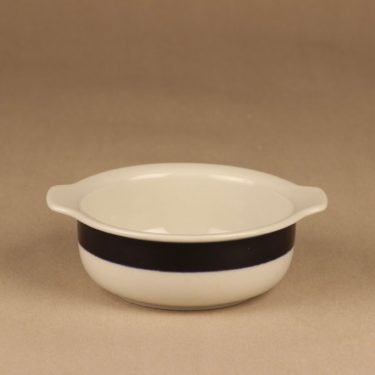 Arabia Anemone bowl designer Ulla Procope
