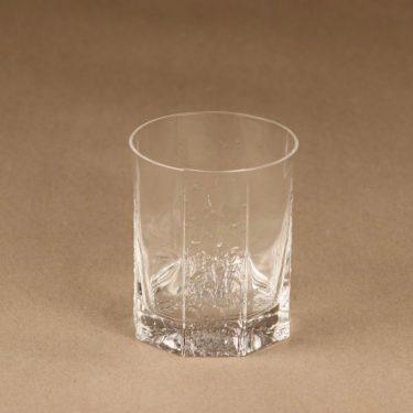 Iittala Kalinka glass, 20 cl designer Timo Sarpaneva