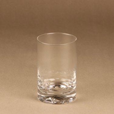 Iittala Jäänsärkijä beer glass, 35 cl designer Tapio Wirkkala