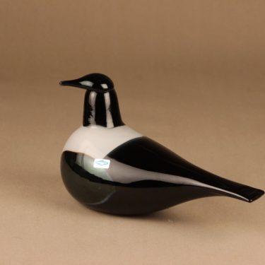 Arabia bird Magpie designer Oiva Toikka