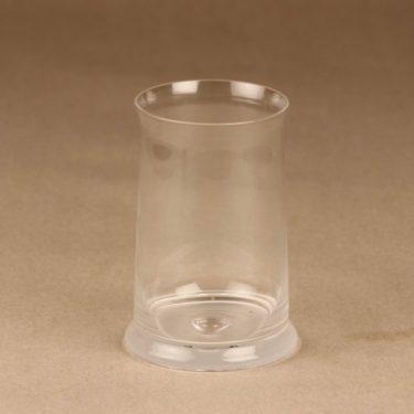Iittala Kapteenin lasi Glass 30 cl designer Tapio Wirkkala