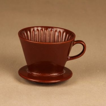 Arabia KS coffee filter
