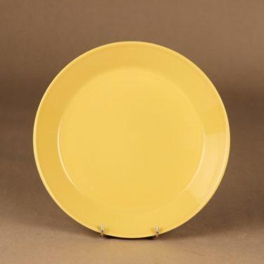 Iittala Teema salad plate designer Kaj Franck