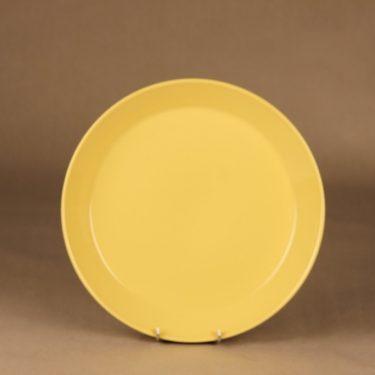 Iittala Teema dinner plate designer Kaj Franck