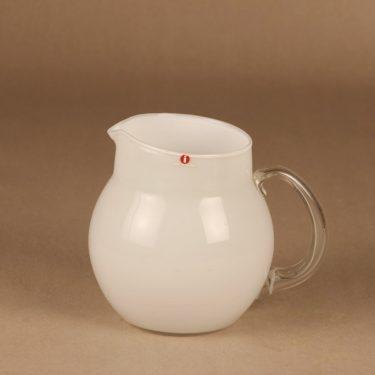 Iittala pitcher 0.5 l designer Maire Gullichsen