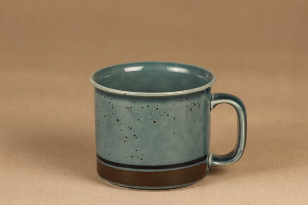Arabia Meri mug 40 cl designer Ulla Procope