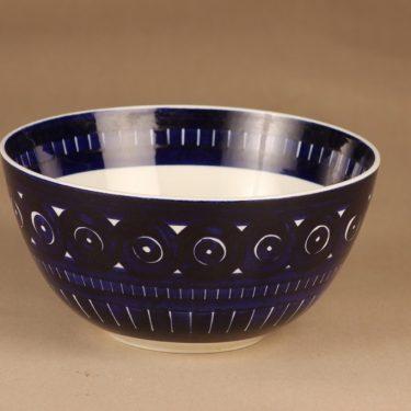 Arabia Valencia bowl 2.5 l designer Ulla Procope