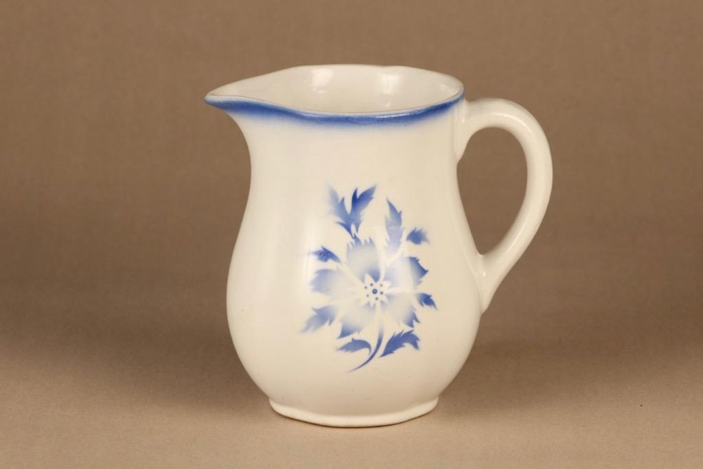 Arabia Aster pitcher 1 l designer unknow