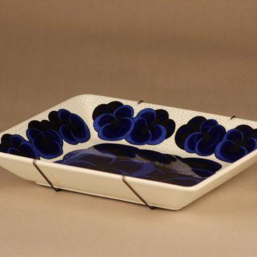 Arabia Pro Arte decorative plate designer Birger Kaipiainen