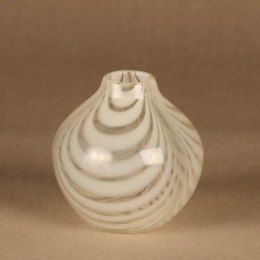 Kumela vase, signed designer Maija Carlson