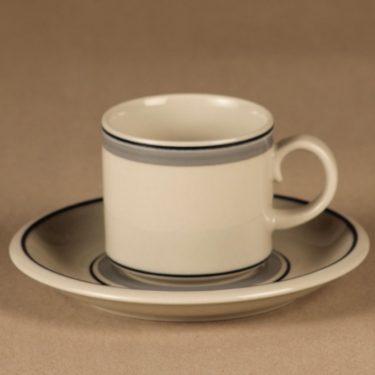 Arabia Usva coffee cup designer Anja Jaatinen-Winquist