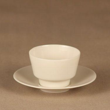 Arabia espresso cup designer tuntematon