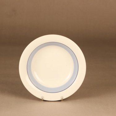 Arabia Arctica Pudas soup plate designer Inkeri Leivo