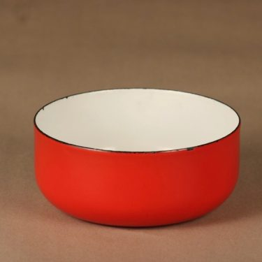 Finel  bowl, small designer Kaj Franck