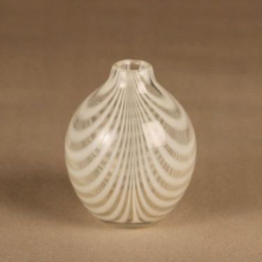 Kumela vase, filigree designer Maija Carlson