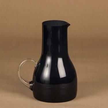 Nuutajärvi 1615 pitcher 1 l designer Kaj Franck