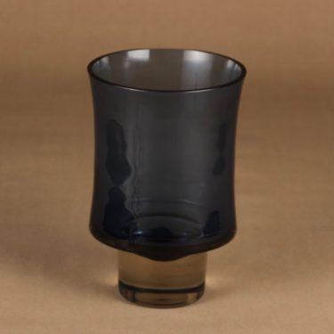 Iittala 3589 vase, signed designer Tapio Wirkkala