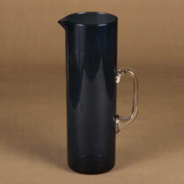 Iittala i-350 pitcher 1.5 l designer  Timo Sarpaneva