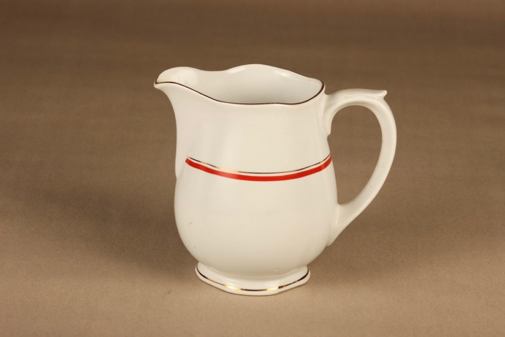 Arabia AS pitcher 1 l designer Unknown